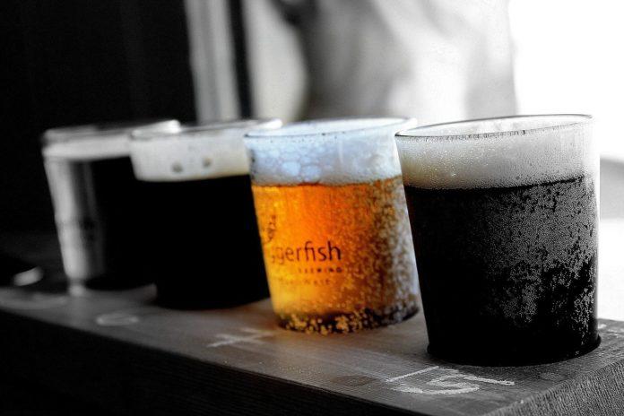 Gli stili di birra della Repubblica Ceca