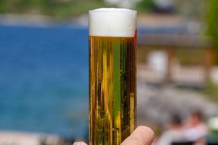 Stili di birra Belga