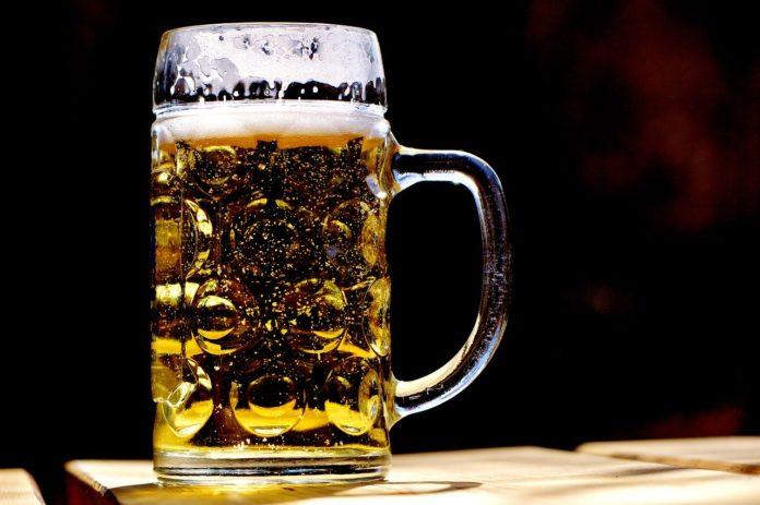 gadget birra